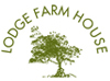 Lodge Farm B&B
